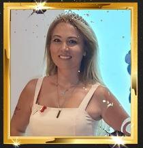 Pınar Güloğlu