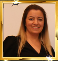 Selda Aydın