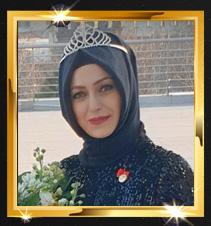 Zerrin Uludağ